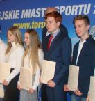 Nagrody Prezydenta Miasta Torunia 2019