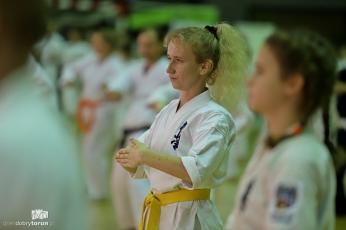 100 Kata Challenge 2019 w Toruniu