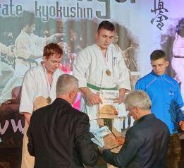 Chellenger Cup Opole 2019