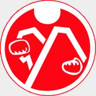Polski Związek Karate