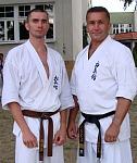 2006-egzamin-Witkowski